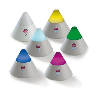 Diffusore di aroma a ultrasuoni Blu Aroma Le Jus