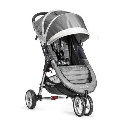 Passeggino Trio City Mini 3