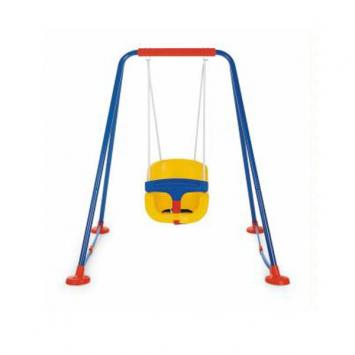 Altalena Super Swing Chicco