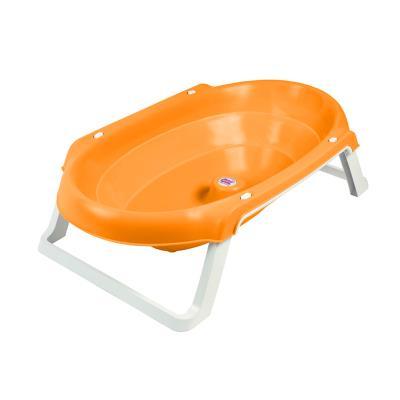 Vaschetta bagnetto pieghevole