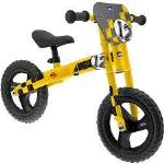 Bici Yellow Thunder Chicco